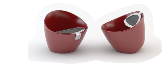 magisso teacup buy online